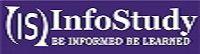 Infostudy Logo