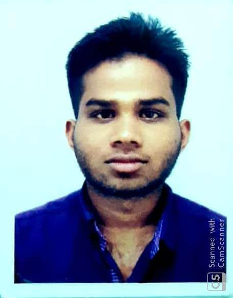 Benudhar AIR 76