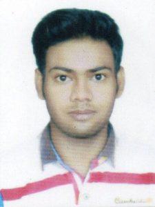 Giridhari