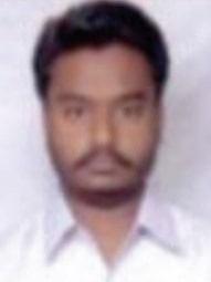Lalit Mittal (CSIR NET JRF J-16)