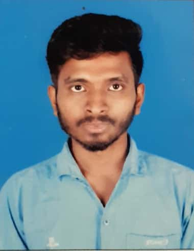 Sourav AIR 44