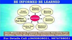 Infostudy Be Informed Be Learned